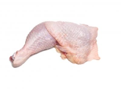Đùi gà mái nhỏ ( gà dai )